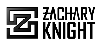 Zachary Knight Studios